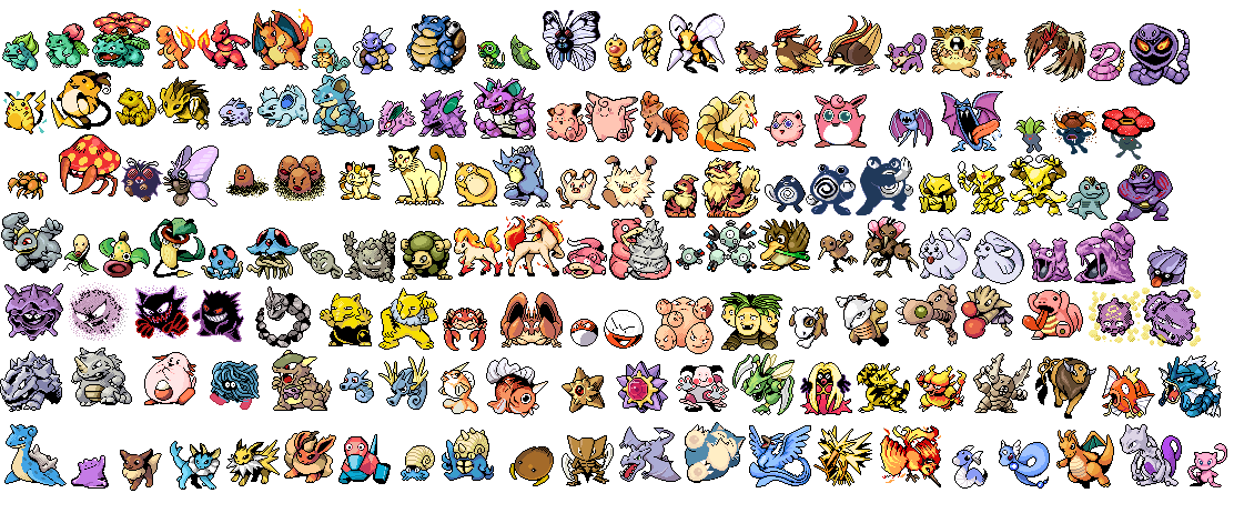 map pokemon yellow with Best Original Pokemon on Warp Pipe furthermore Preview 20 Variant Foes Red Dragons further Best Original Pokemon moreover Pokemon X 3ds Part 1 moreover R Simpsons 2 Homer Simpson 30 Homer Funny 316.