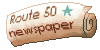 Route 50 News
