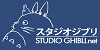 Studio Ghibli Club