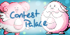 Contest Palace!